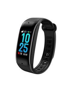 OFB-21 oraimo Tempo-2S Activity Fitness Tracker Sports Bracelet