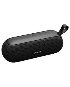 Products oraimo SoundPro Portable 10W Wireless Bluetooth Speaker Muti-Model Music Play Support