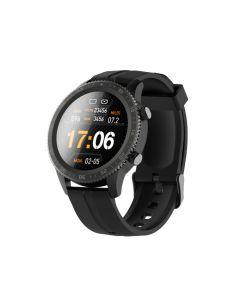 oraimo Tempo W3 Smart Watch-Online Exclusive